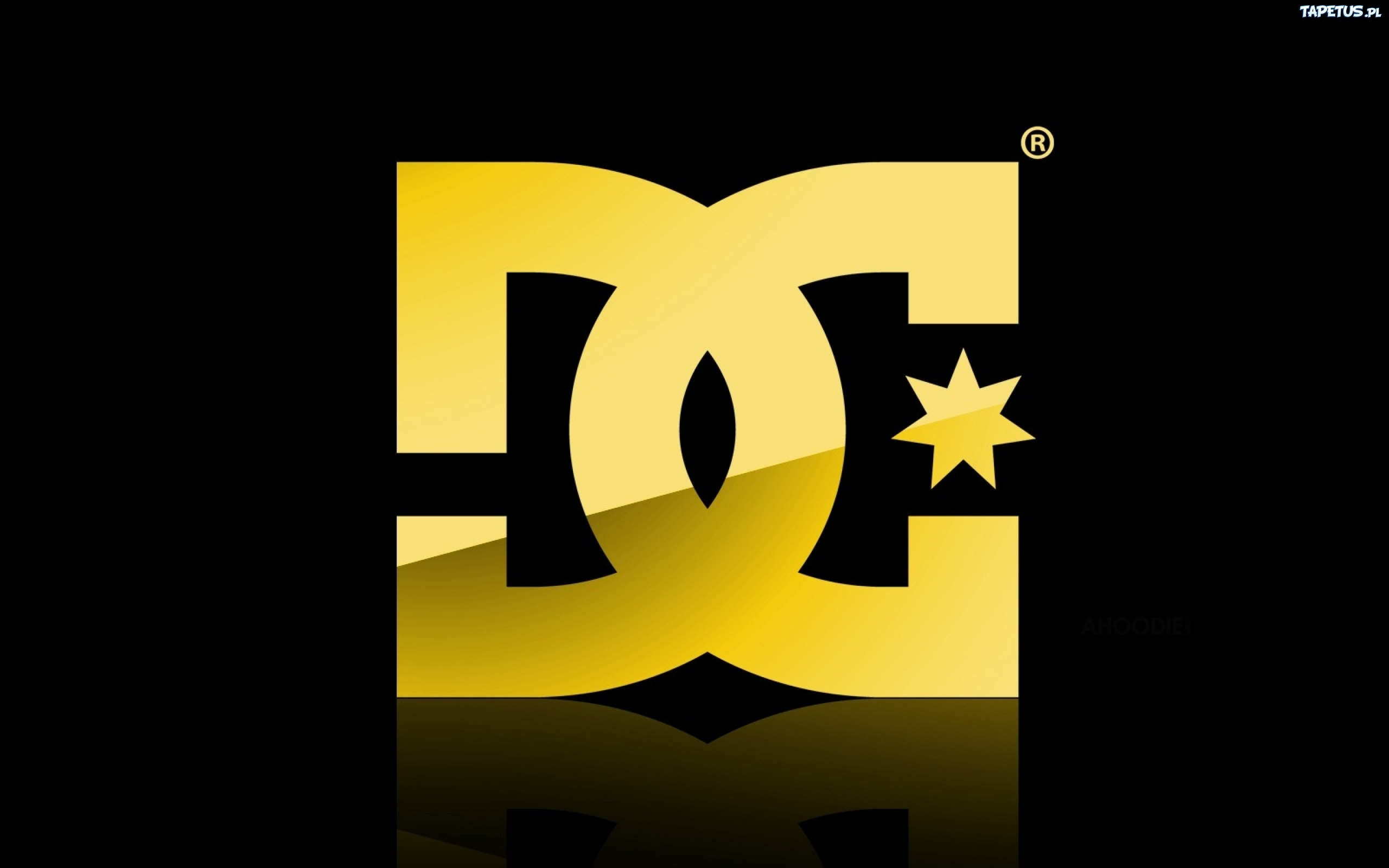 Dc shoes logo online shoes stores fashion shoes you ever wanted