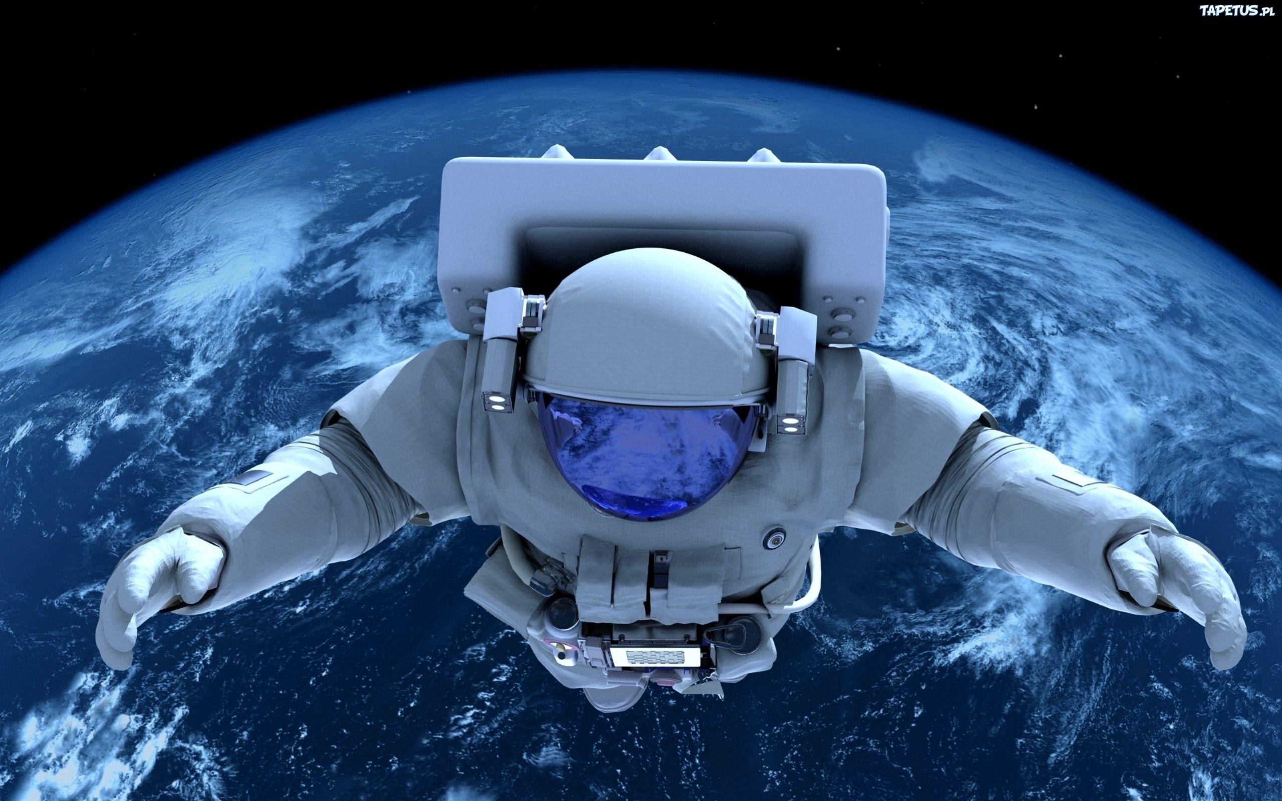 237356_planeta-ziemia-astronauta-kosmos.jpg