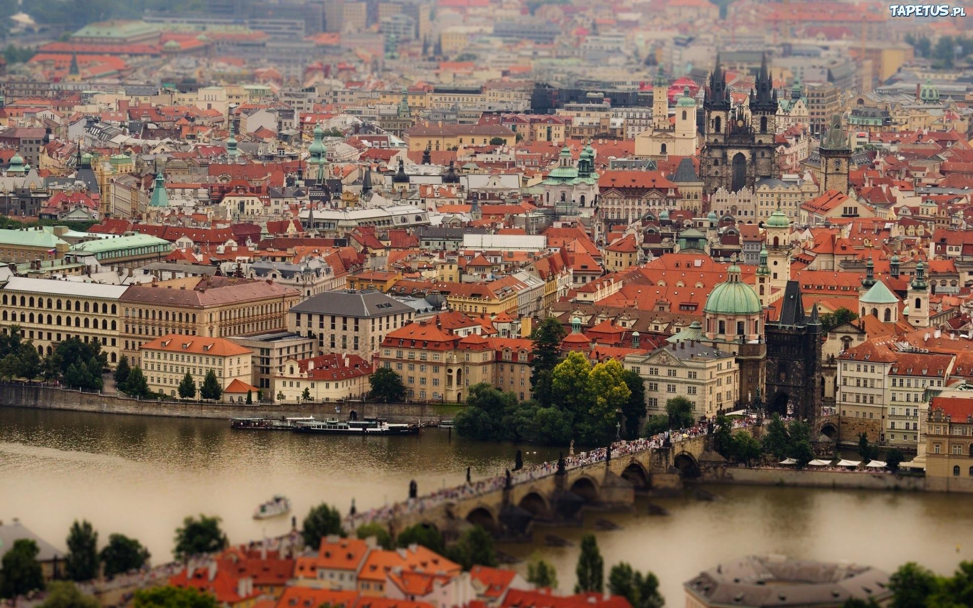 246693_rzeka-most-praga-panorama-miasta.jpg