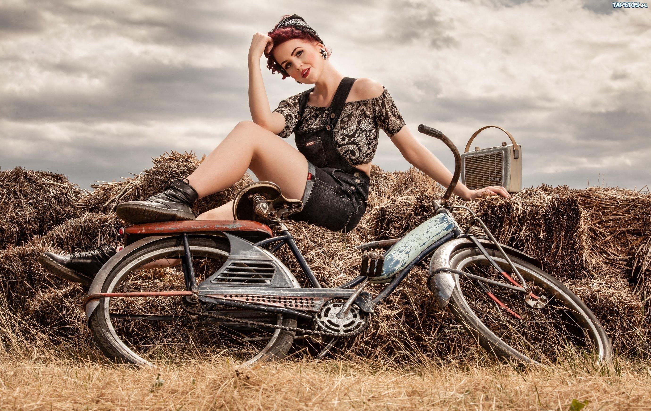254659_kobieta-rower-wypoczynek.jpg