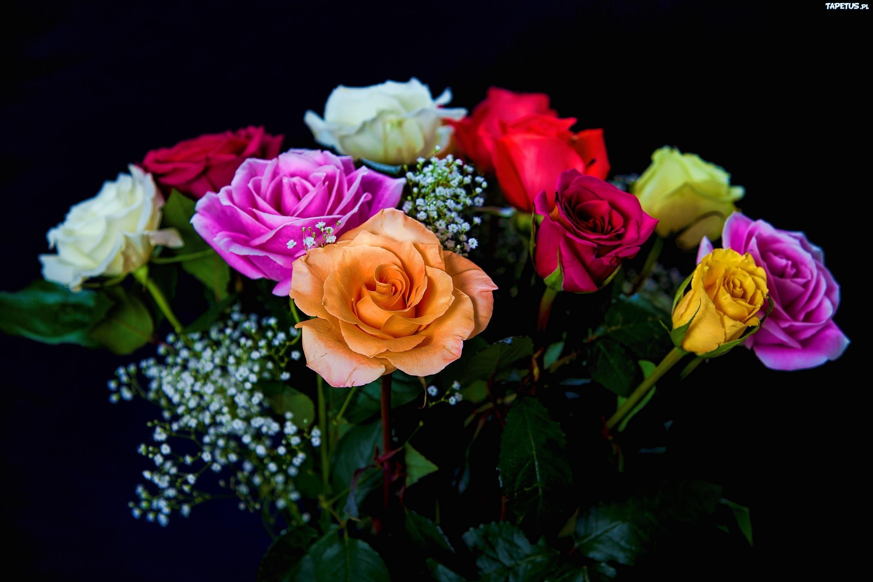 254830_roze-bukiet-kwiatow.jpg